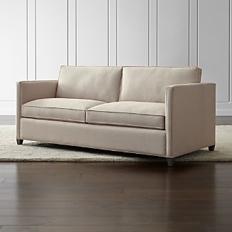 95574a4a0db3e Dryden Apartment Sofa