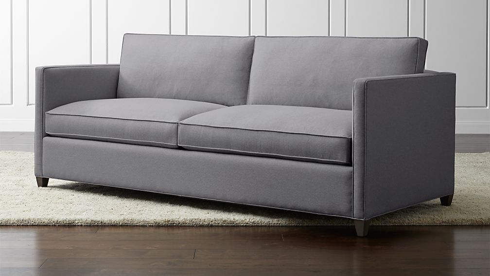 Dryden Sofa - Image 1 of 5
