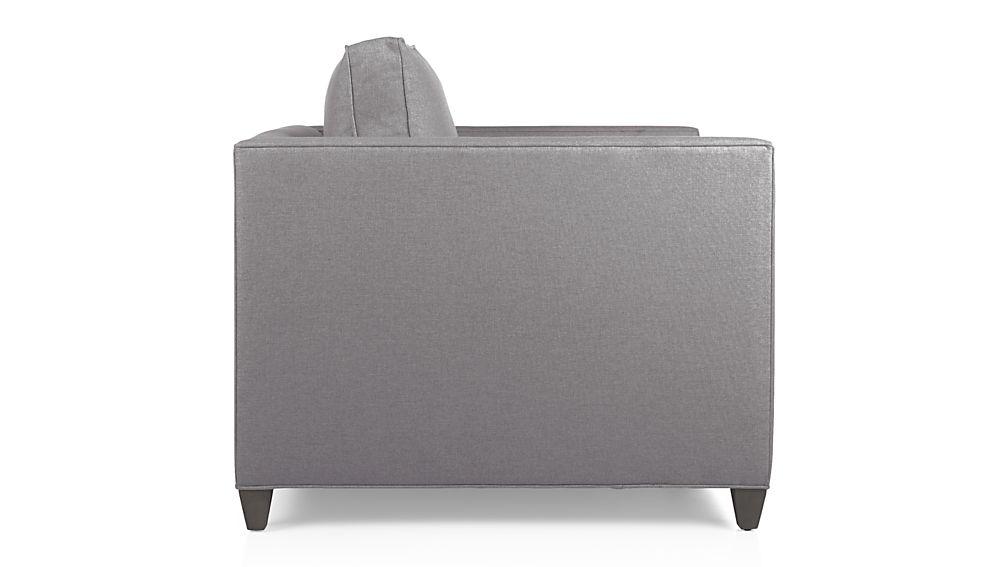 Dryden Chair