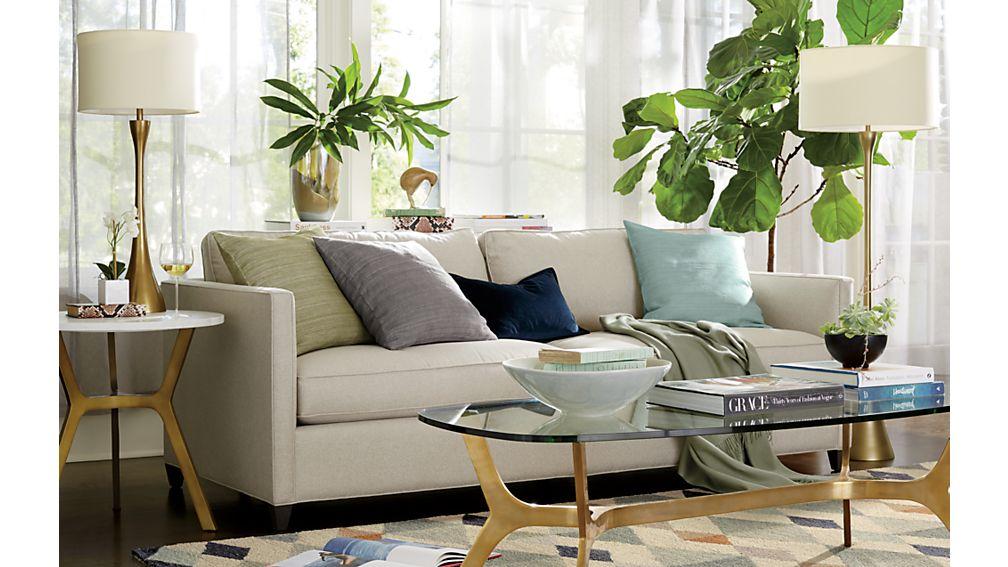 Dryden Sofa