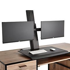 Office Decor & Accessories