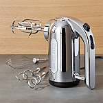 Dualit ® Professional Hand Mixer