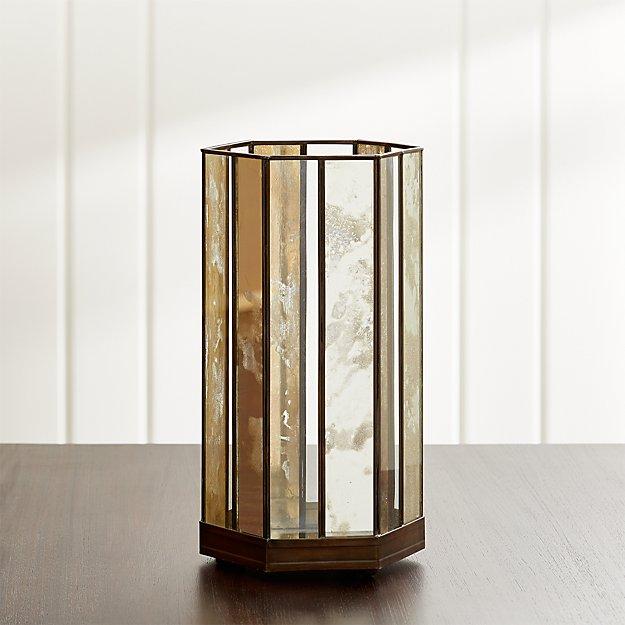 Dubois Medium Lantern