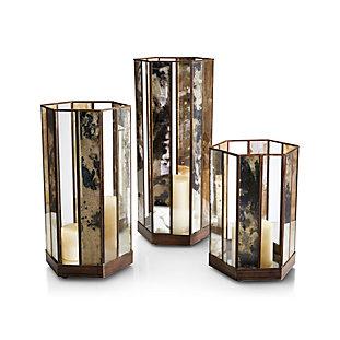 Hoyne Brass Pendant Reviews Crate And Barrel