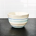 Dumont Stripe Small Bowl