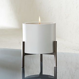 Dundee Citronella Candle