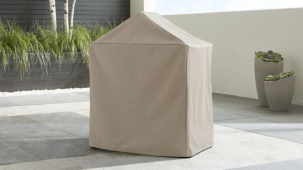 Dune Bar Cart Outdoor Furniture Cover ...