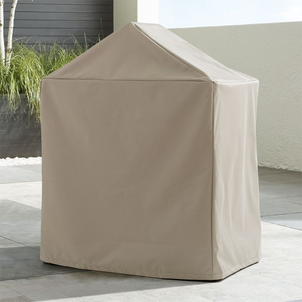 Dune Bar Cart Outdoor Furniture Cover