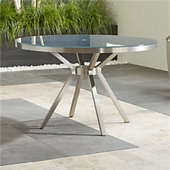 Outdoor Dining Furniture Sale