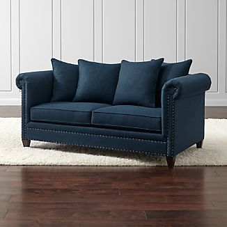 Durham Apartment Sofa