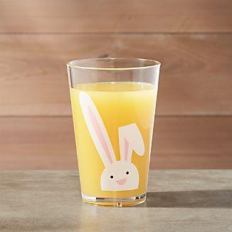 Easter Bunny 11 oz. Acrylic Cup