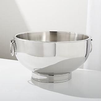 Easton Double-Walled Beverage Tub