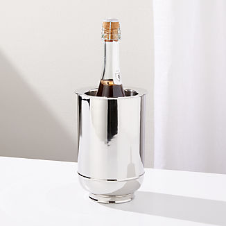 Easton Double-Walled Wine/Champagne Cooler