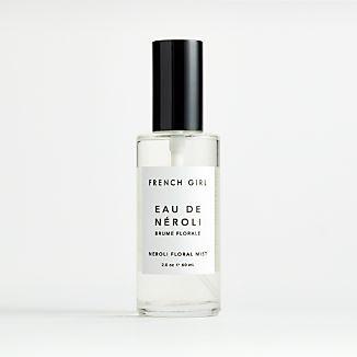 French Girl Eau de Neroli Mist
