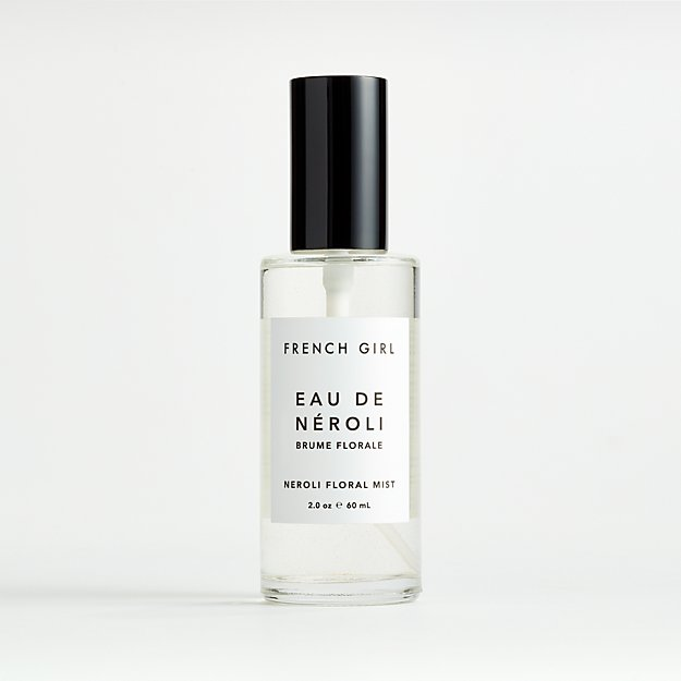 French Girl Eau de Neroli Mist - Image 1 of 3