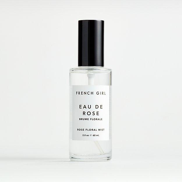 French Girl Eau de Rose - Image 1 of 3