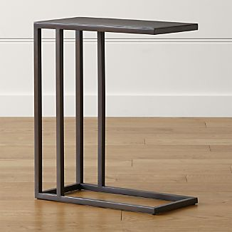 Beautiful Side Tables | Crate and Barrel SP81