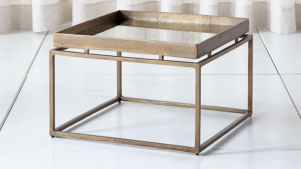 Echo Bunching Table - Image 1 of 6