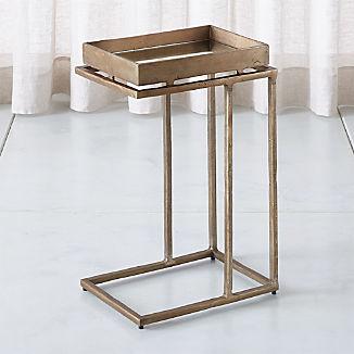 Echo C Table