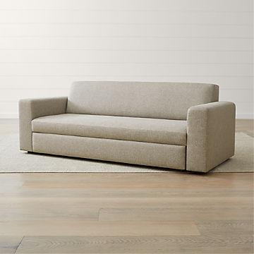 Astonishing Sleeper Sofas Twin Full Queen Sofa Beds Crate And Barrel Spiritservingveterans Wood Chair Design Ideas Spiritservingveteransorg