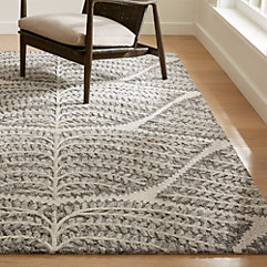 Rugs Top Rated