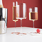 View product image Edge White Wine Glass - image 11 of 13