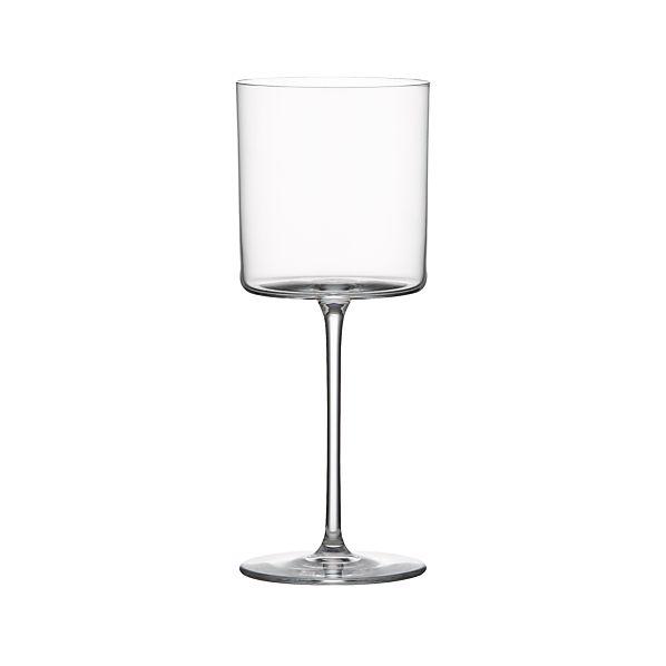 Edge 14 oz. Wine Glass