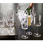View product image Edge White Wine Glass - image 7 of 13