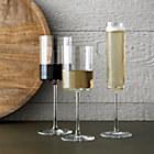 View product image Edge White Wine Glass - image 12 of 13