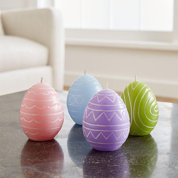 EggCandleS4SHS17