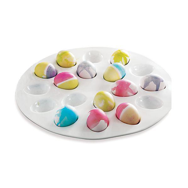 EggPlatterFC16