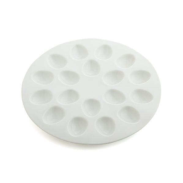 EggPlatterS16