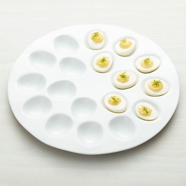 EggPlatterSHS17