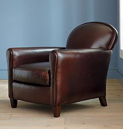 Tips for Buying Leather Furniture