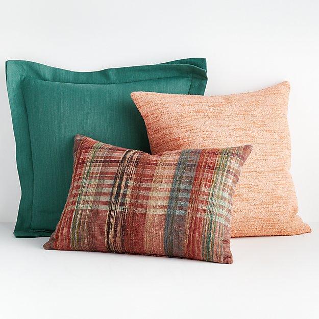 Eisley Pillow Arrangement - Image 1 of 1