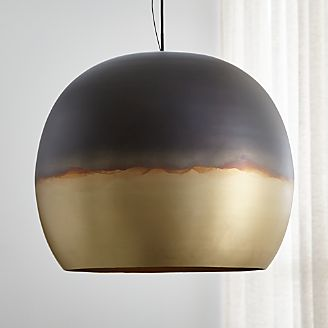 pendulum lighting fixtures. Elara Metal Globe Pendant Light Pendulum Lighting Fixtures