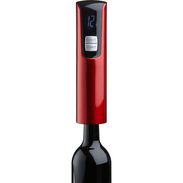 Rabbit Electric Wine Opener