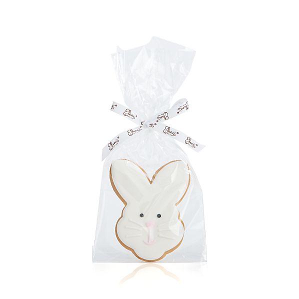 Eleni's Bunny Cookie