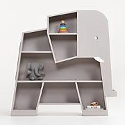 Elephant Nursery Decor Crate And Barrel