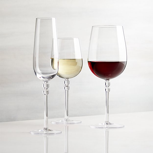 Elin Wine Glasses