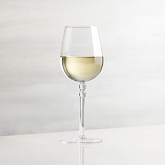 Elin White Wine Glass
