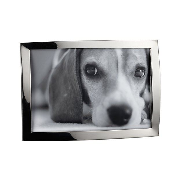 silver modern picture frames. Silver Modern Picture Frames N