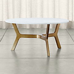 All Accent Tables