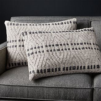 50dd10d8d75 Throw Pillows  Decorative and Accent