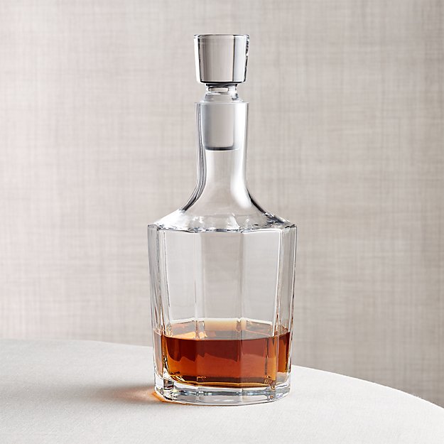 Elroy Decanter - Image 1 of 3