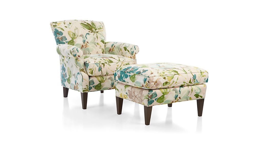 Elyse Chair