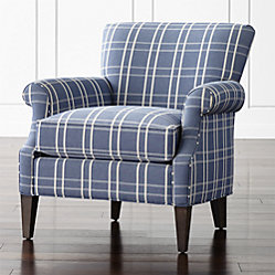 Elyse 360 Swivel Chair Crate And Barrel