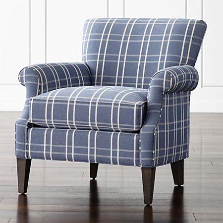 Marvelous Elyse Chair Theyellowbook Wood Chair Design Ideas Theyellowbookinfo