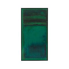 Color Trend: Green Furniture & Home Decor