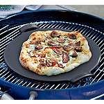 Emile Henry Glazed Pizza Stone